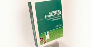 Clinical Simulation - Operations, Engineering & Management